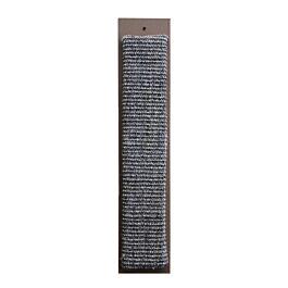 Petrebels Griffoir avec sisal 50x10cm