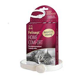 Felisept Home Comfort Halsband 35cm