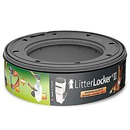 Litter Locker II recharge