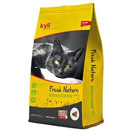 kyli Fresh Nature Urinary-Control 2 kg
