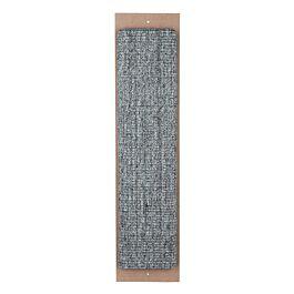 Kratzbrett XL 17x70cm grau