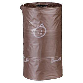 Trixie Katzenkotbeutel kompostierbar