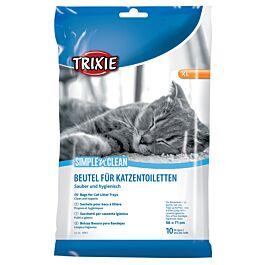 Trixie Simple'n'Clean Sachets XL
