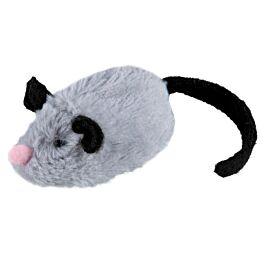 Trixie Active-Mouse 8cm