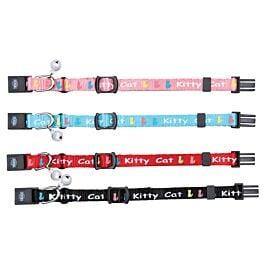 Kätzchen-Halsband Kitty-Cat
