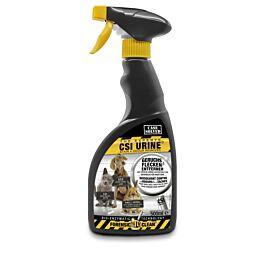 CSI Urine Reinigungsspray Multipet 500ml