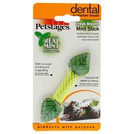 Fresh Breath Mint Stick