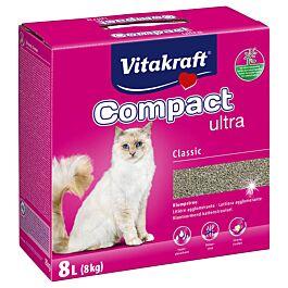 Vitakraft Vita Compact ultra 8kg