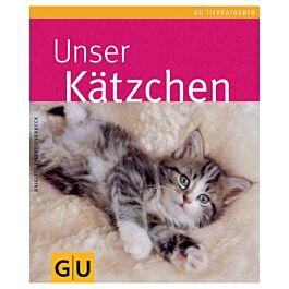 GU Unser Kätzchen