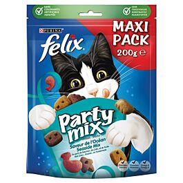 Felix Party Mix Seaside 200g