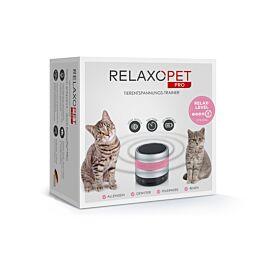 RelaxoPet Cat PRO Système de relaxation pour chats