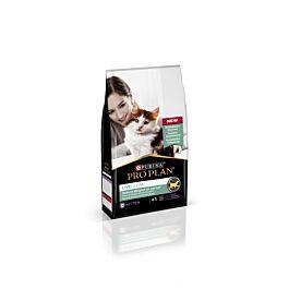 Pro Plan Cat Katzenfutter LiveClear Kitten < 1 Jahr Truthahn 1.4kg