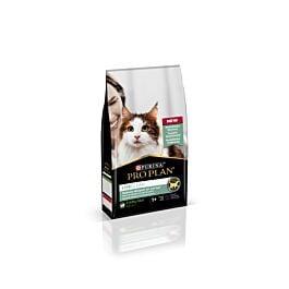 Pro Plan Cat Nourriture pour chats LiveClear Adult Dinde 1.4kg