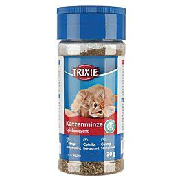 Trixie Katzenminze Streudose 30g