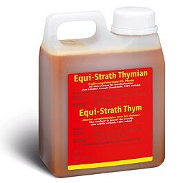 Equi-Strath Thym