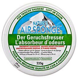 Air Sponge L'absorbeur d'odeurs