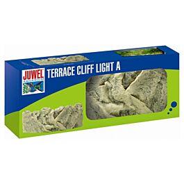 Juwel Terrace Cliff Terrassenmodul