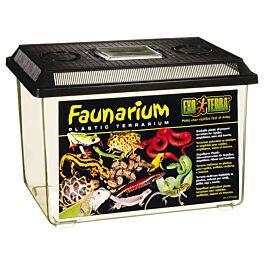 Exo Terra Faunarium Kunststoffbehälter hoch