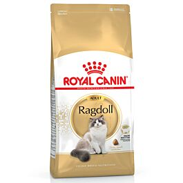 Royal Canin Katze Ragdoll