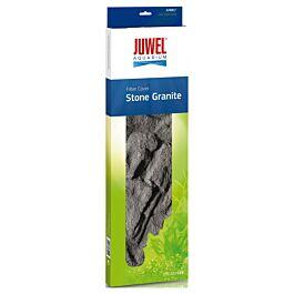 Juwel Filtercover Stone 2 Stück