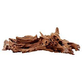 Hobby Mangrovenholz per Stück sandgestrahlt