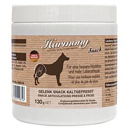 Harmony Dog Natural Hundesnack für gesunde Gelenke