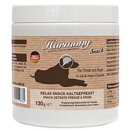 Harmony Dog Natural Hundesnack zum Relaxen