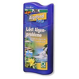 JBL AlgoPond Forte für Gartenteiche