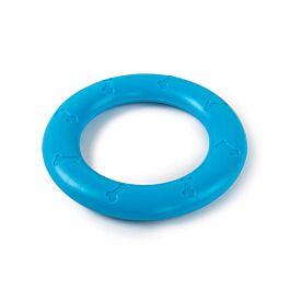 Freezack Wasserspielzeug Fetach-A Ring