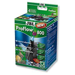 JBL Aquarium ProFlow Pumpe