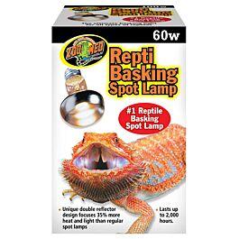 ZooMed Repti Basking Spot Wärmelampe