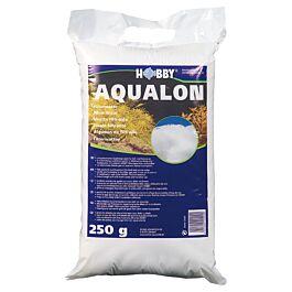 Hobby Filterwatte Aqualon
