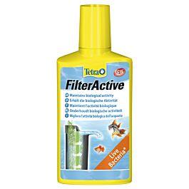 Tetra FilterActive