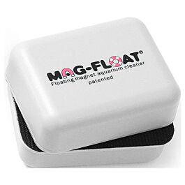 Mag-Float Magnetscheibenreiniger
