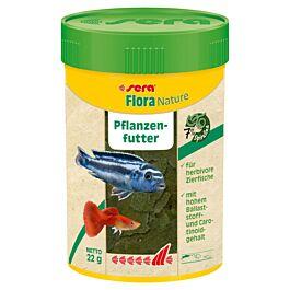 Sera Flora Flocons