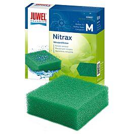 Juwel Nitratentferner Nitrax