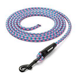 Freezack Laisse Rope Training