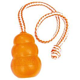 KONG Aqua orange