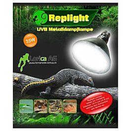 Replight UVB Strahler
