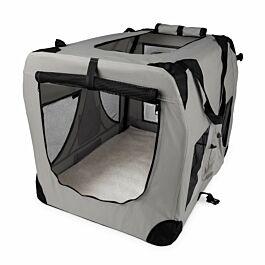 Freezack Box de transport Angera