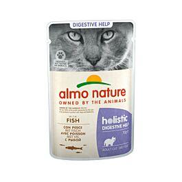 Almo Nature Nassfutter FC Digestive verschiedene Sorten