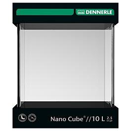 Dennerle Nano Cube