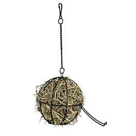 Trixie Food-Ball für Nager & Vögel