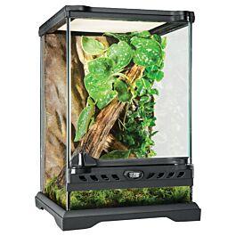 Exo Terra Nano Terrarium en verre