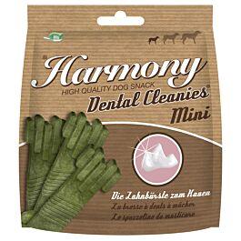 Harmony Dental Cleanies Zahnpflege-Snack