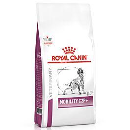Royal Canin VET Dog VHN Mobility