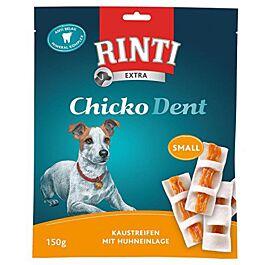 Rinti Extra Chicko Dent Small Huhn