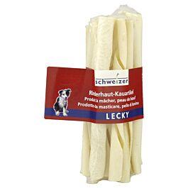 Lecky Twist Sticks