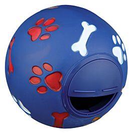 Trixie Snackball Kunststoff