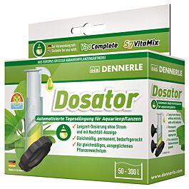 Dennerle Dosator für Aquarien von 50-300l